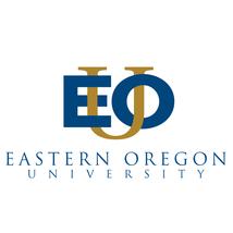 Eastern Oregon logo.png