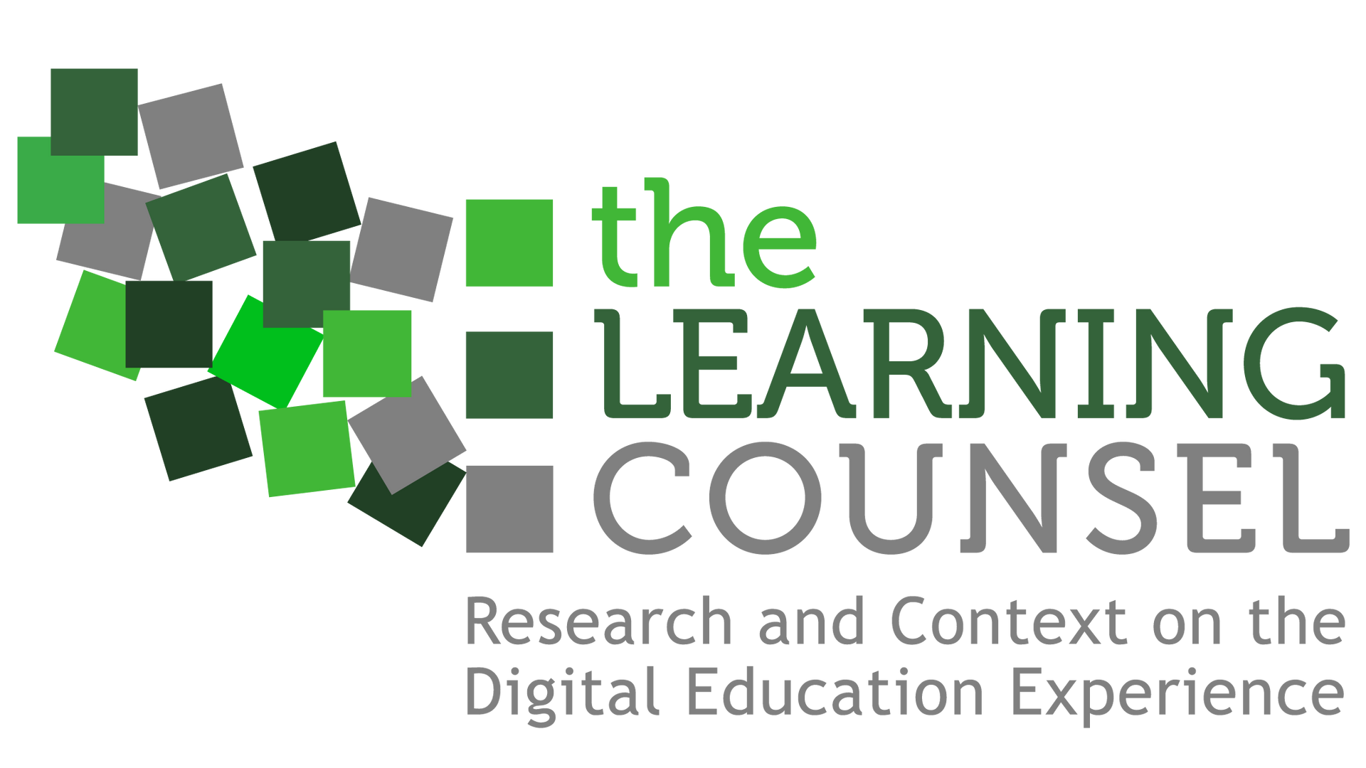 Learning Counsel Logo.png