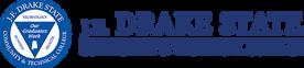 jf drake logo.png