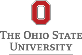osu-banner-logo.png