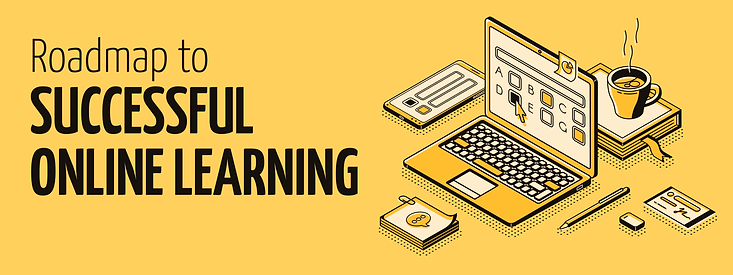 Perceivant's analytical data shows that students who took a course online at Kennesaw State University were just as successful as those who took the same course in the classroom.