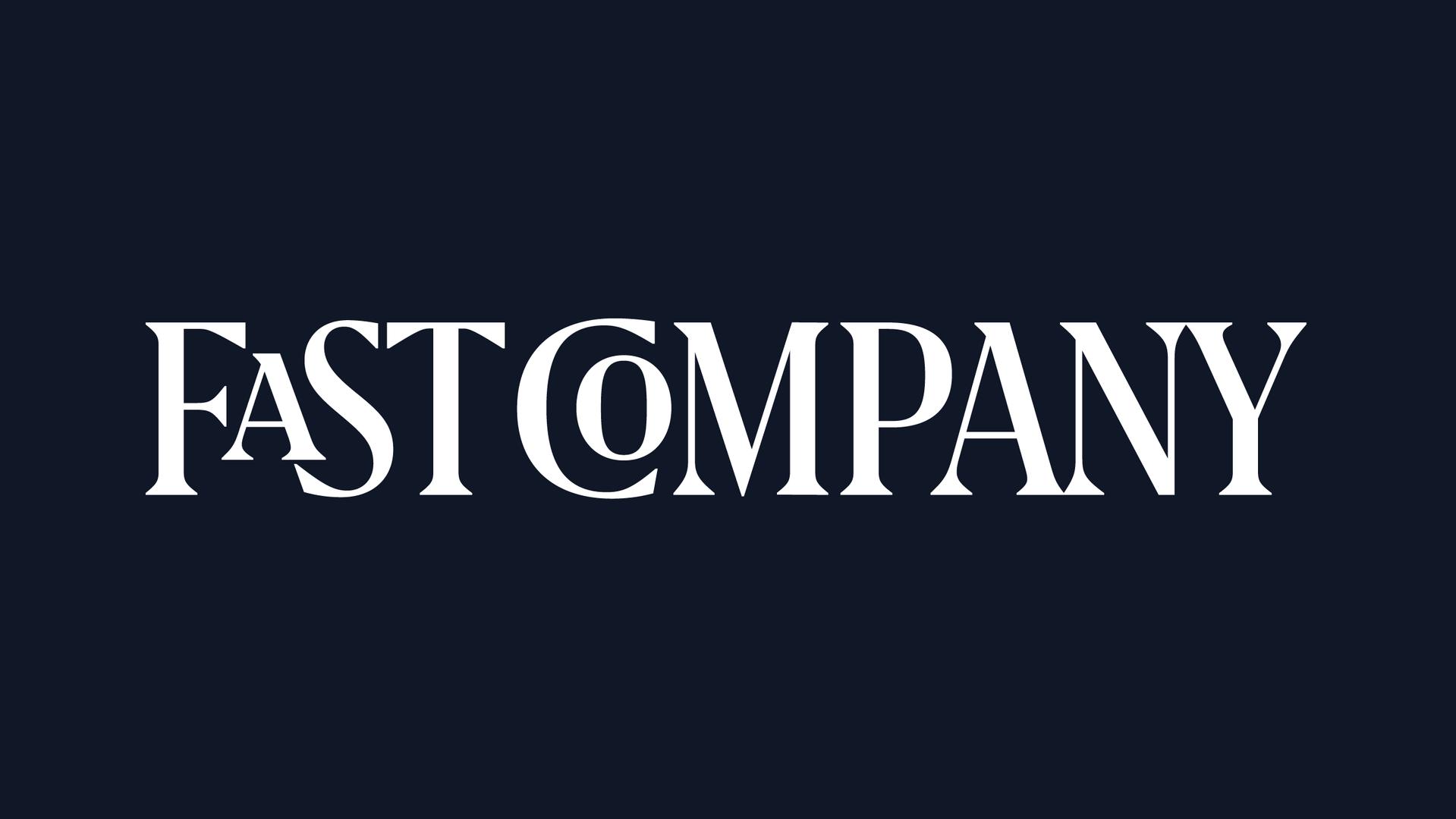 fast_company_2018_logo.png
