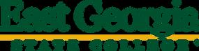 egsc-wordmark-greentxt-registered.png