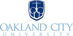 oakland city logo.png