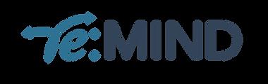 reMIND_logo_reMIND color.png