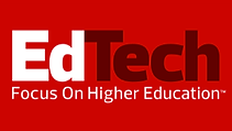 Ed Tech: Focus on Higher Education