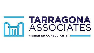 Tarragona Associates
