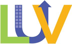 luv-logo.png