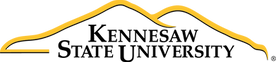 KSU Mountain Logo.png