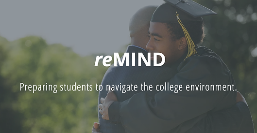 Perceivant announces the addition the reMIND course to its product catalog. While the course is designed to improve the success of first-generation, low-income college students through the cultivation of non-cognitive competencies, it is also applicable to all entry-level undergraduates.