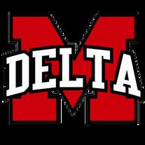 Mississippi Delta.png