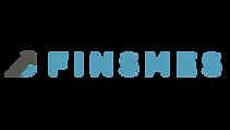 FINSME
