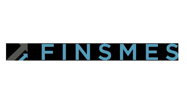 finsme.png