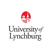 lynchburg logo.png