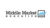 Middle Market Executive