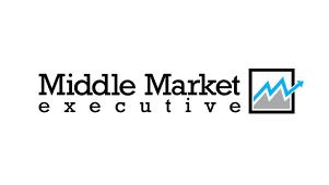 middle-market-exec.png
