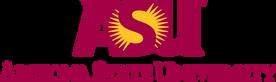 arizona-state-university-logo.png