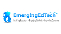 Emerging Ed Tech