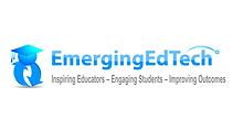 Emerging Ed Tech