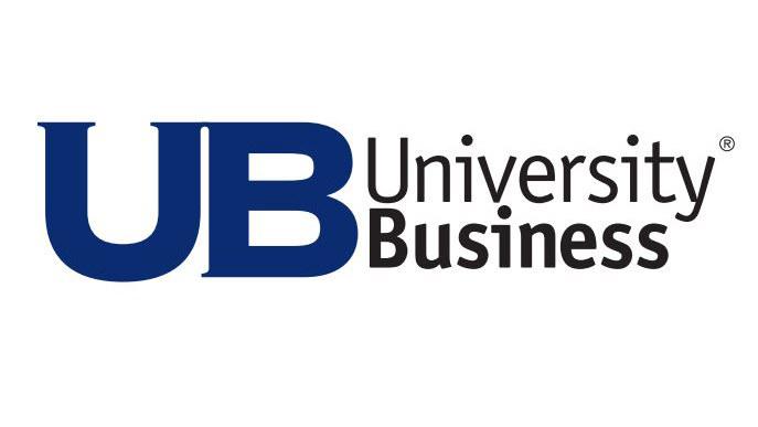 University-Business.jpg