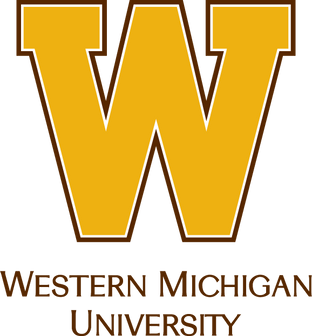 Wstack-gold-brown.png