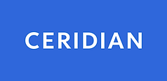 Ceridian Blog