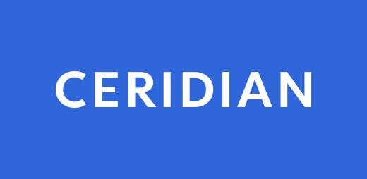 ceridian-logo.png