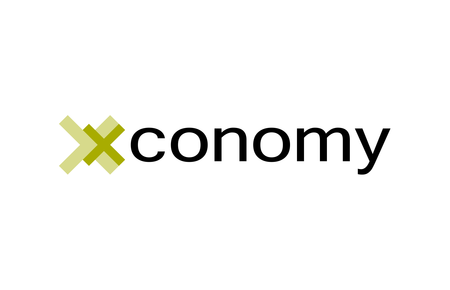news-stand-alone-xconomy-logo-c.png