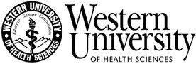 western university of health sciences.jp