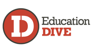 Education-Dive-logo-horizontal.png
