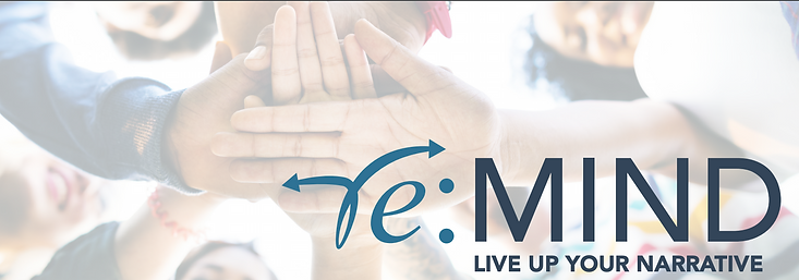Perceivant announced last week it has partnered with Middle Tennessee State University to launch its new re:MIND content.