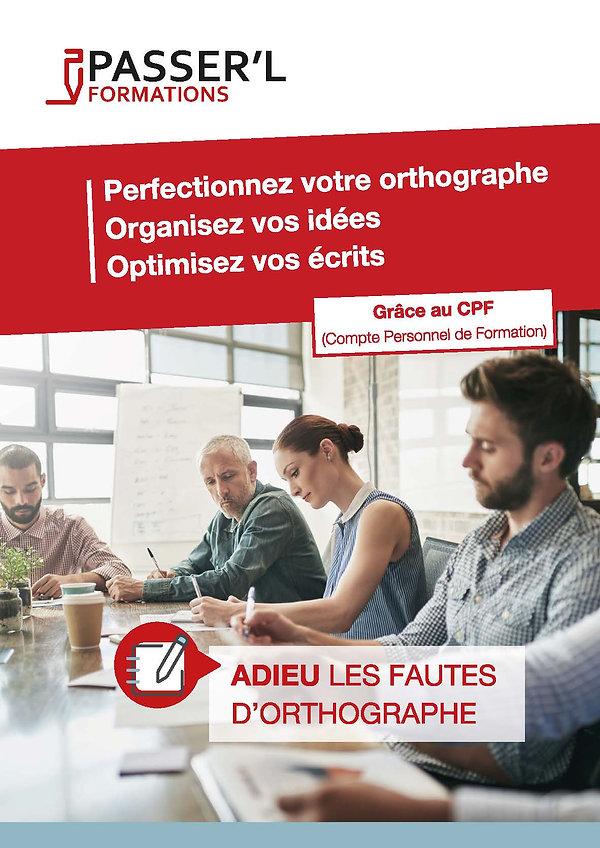 CPF__Optimisez_vos_écrits1_Page_1.jpg