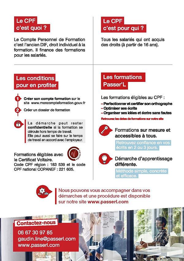 CPF__Optimisez_vos_écrits1_Page_2.jpg