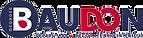baudon-logo-header-2.png