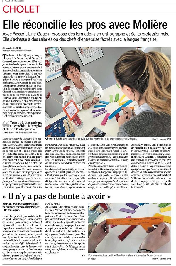 Presse_05_19_modifié.png