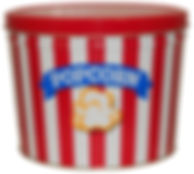 15t_BlueRibbonPopcorn.jpg