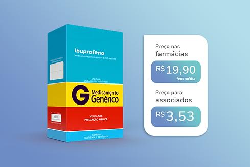 Mockup_Genérico.png