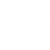 icons8-pennywise-500.png
