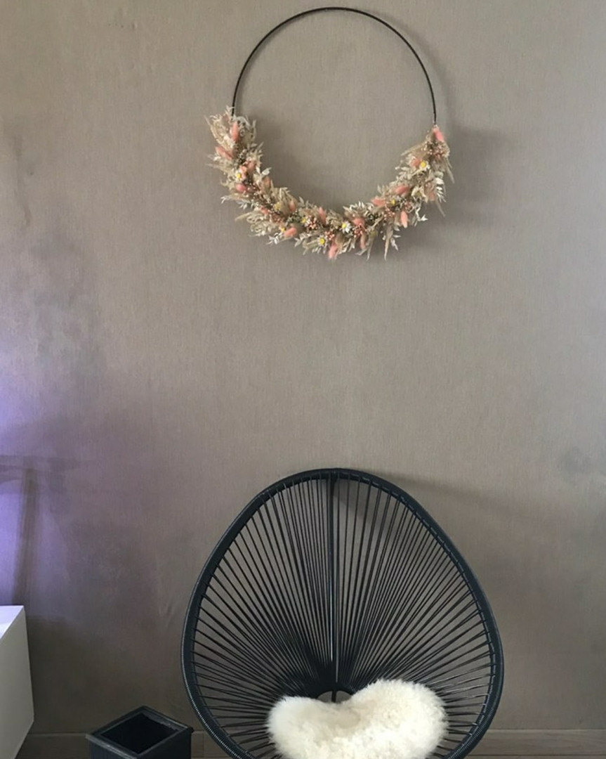 flowerhoop 2.jpeg