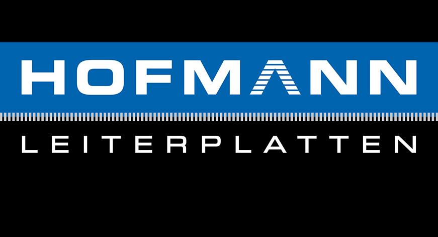 HofmannLP