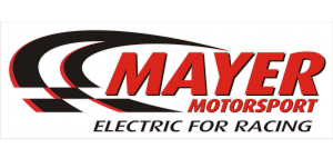 Mayer Motorsport