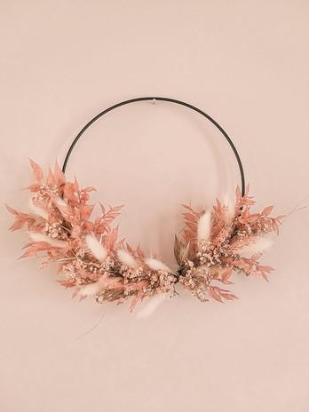 flowerhoop 20 cm.jpeg