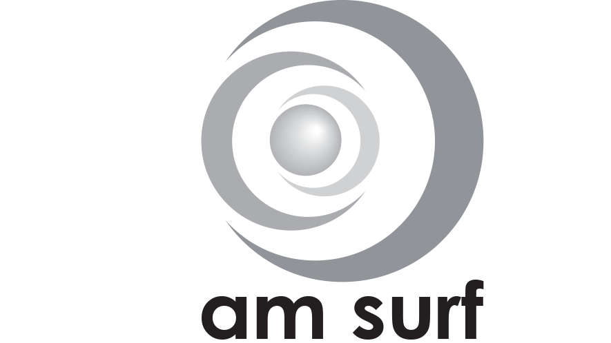 amsurf