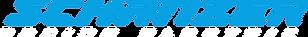 Logo-Schanzer_blau_weiß.png