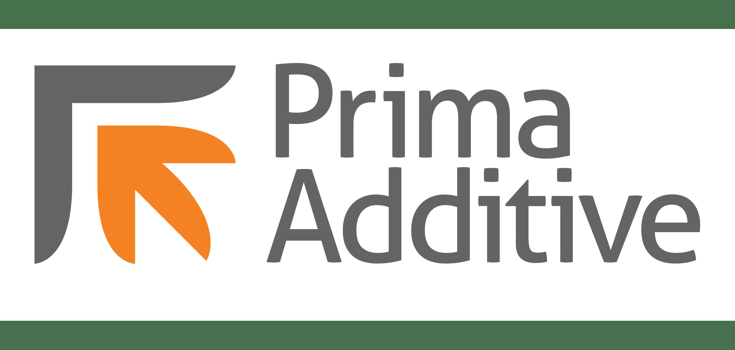 Prima Additive