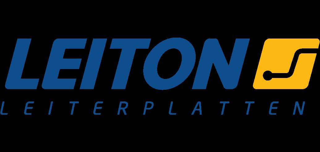 LeitOn GmbH