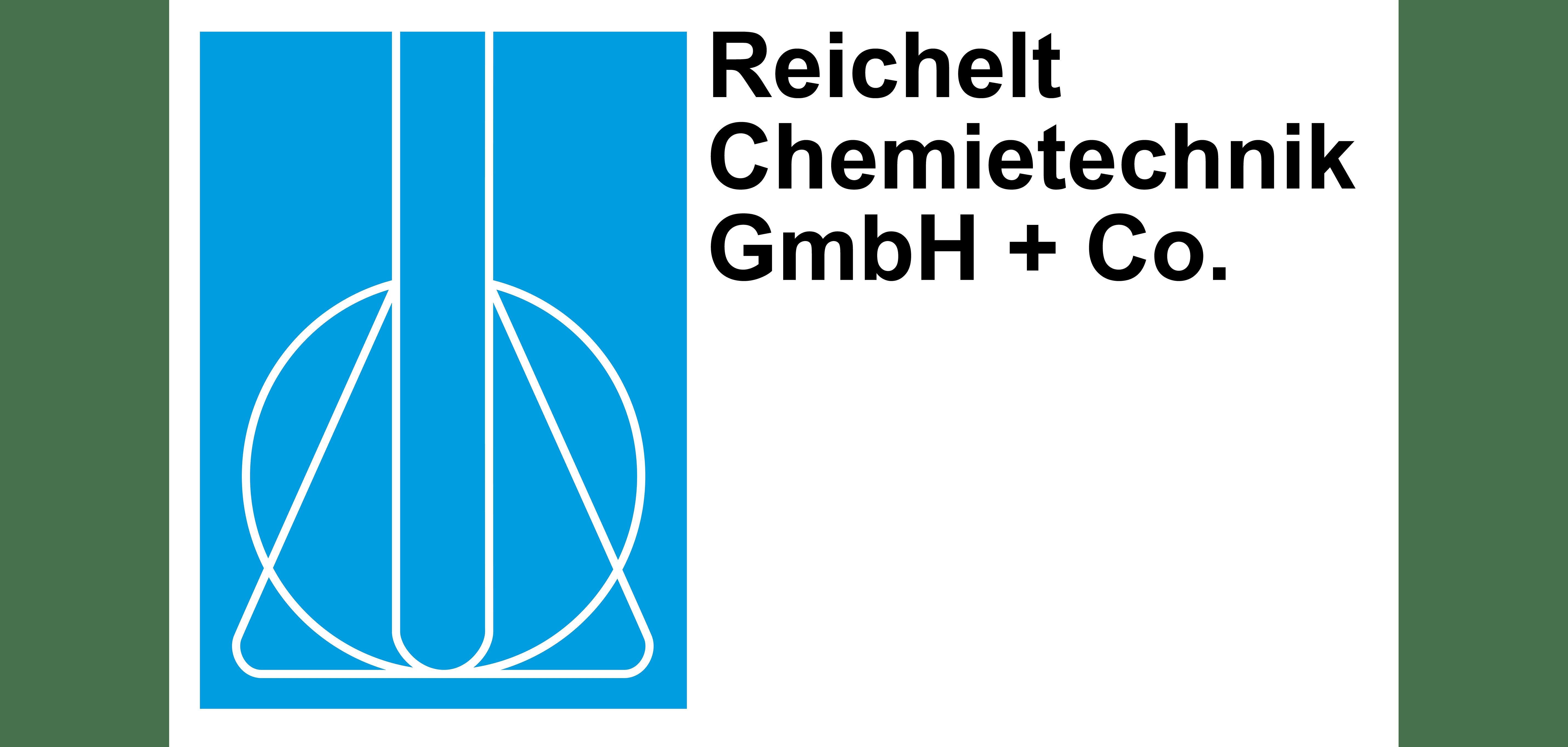Reichelt Chemie