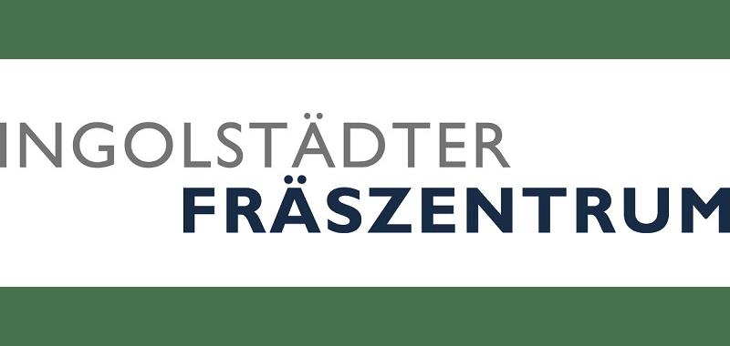 Ingolstädter Fräszentrum GmbH
