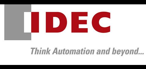 IDEC Elektrotechnik GmbH