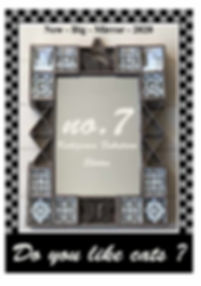 no72.jpg